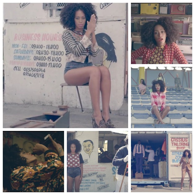 http://ionehellobeautiful.files.wordpress.com/2012/10/solange-knowles-losing-you.jpg